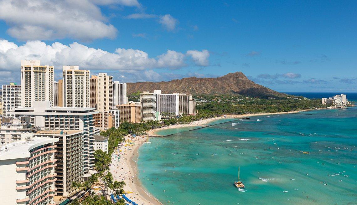 Liberty_Hawai