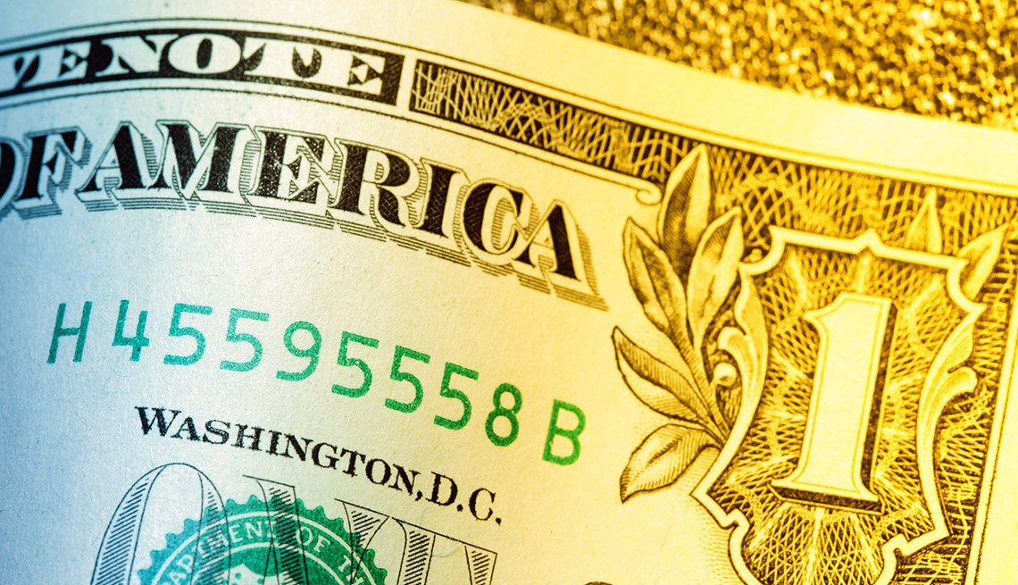 Money Essentials - AARP Everywhere