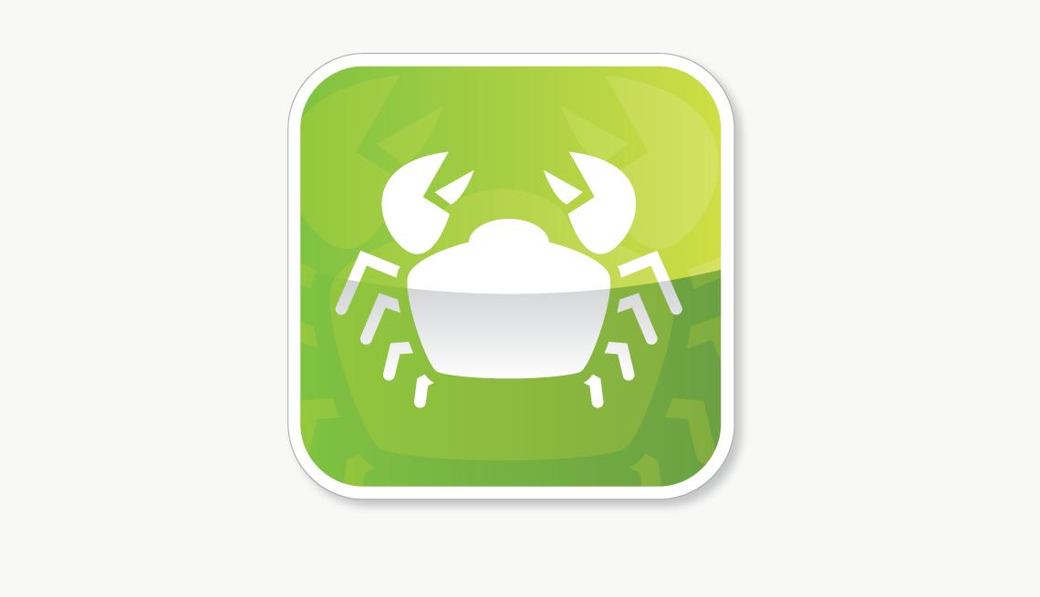 Cancer - AARP Horoscope