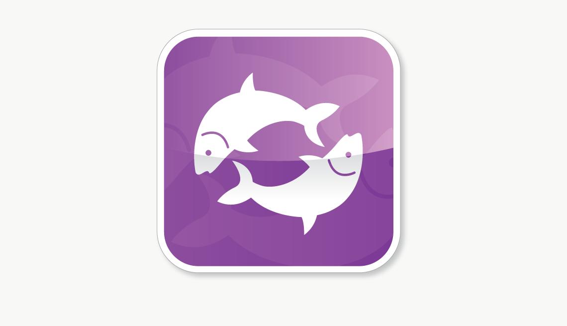 Pisces - AARP Horoscope