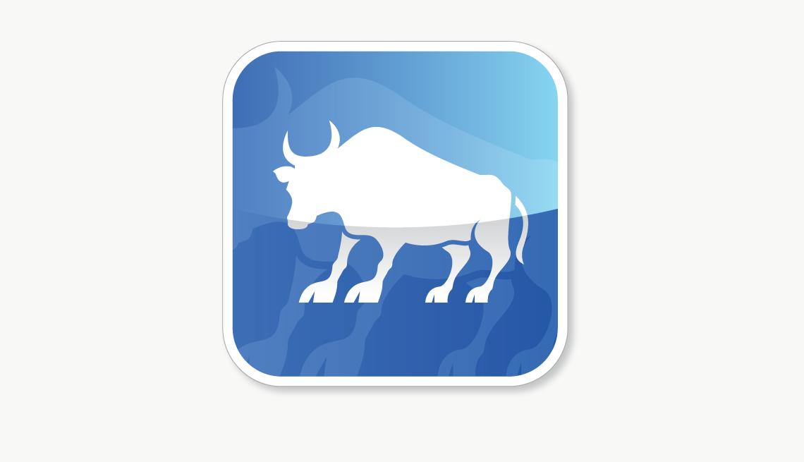 Taurus - AARP Horoscope