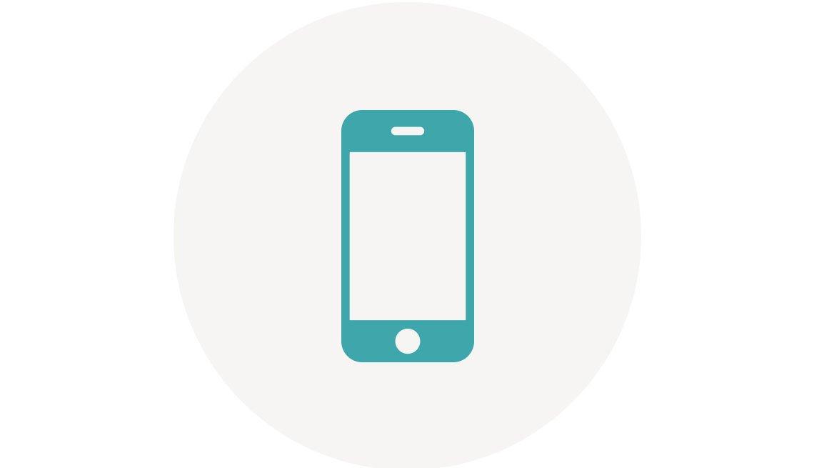 Tech - Mobile