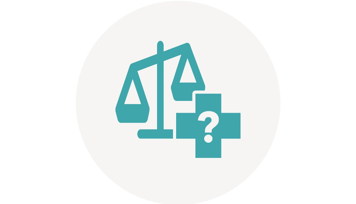 Health Law Answers icon