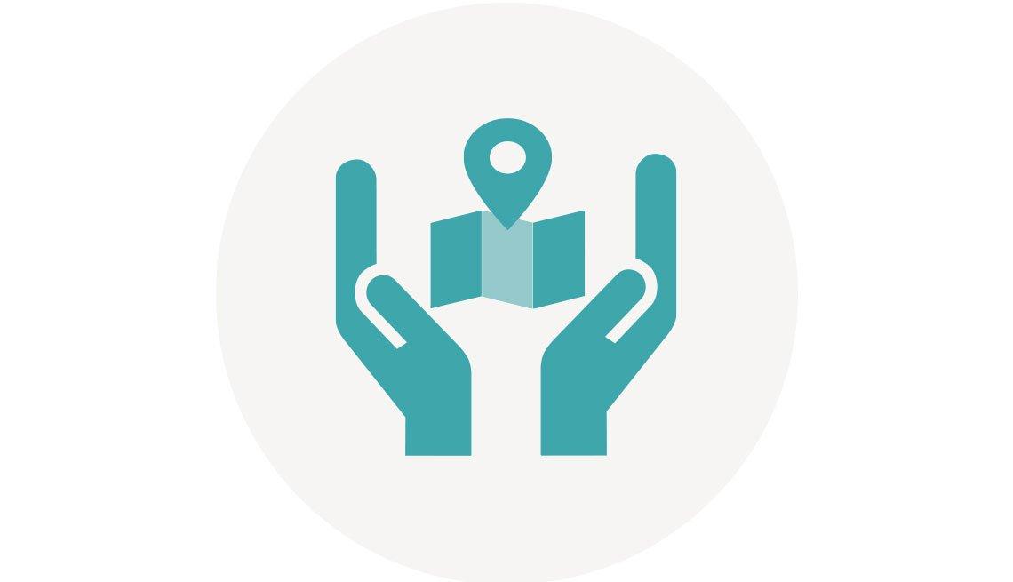 Local Caregiving Guides