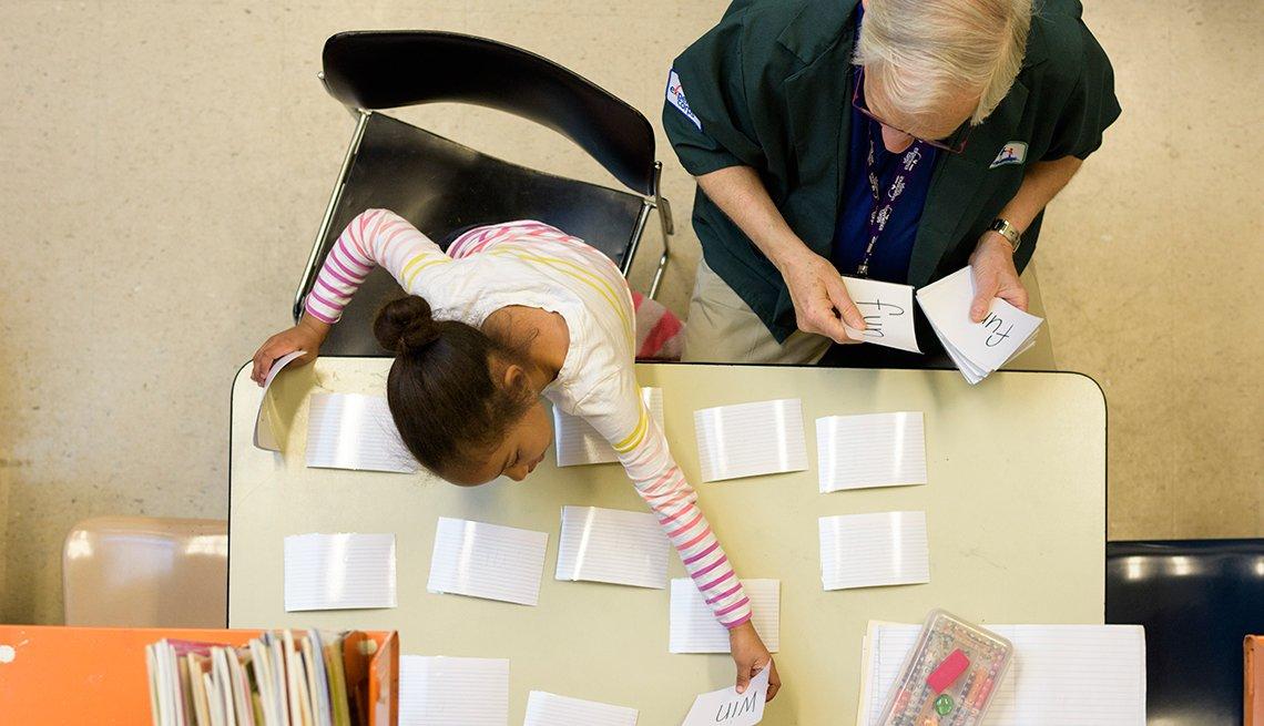 NRTA Educator Support