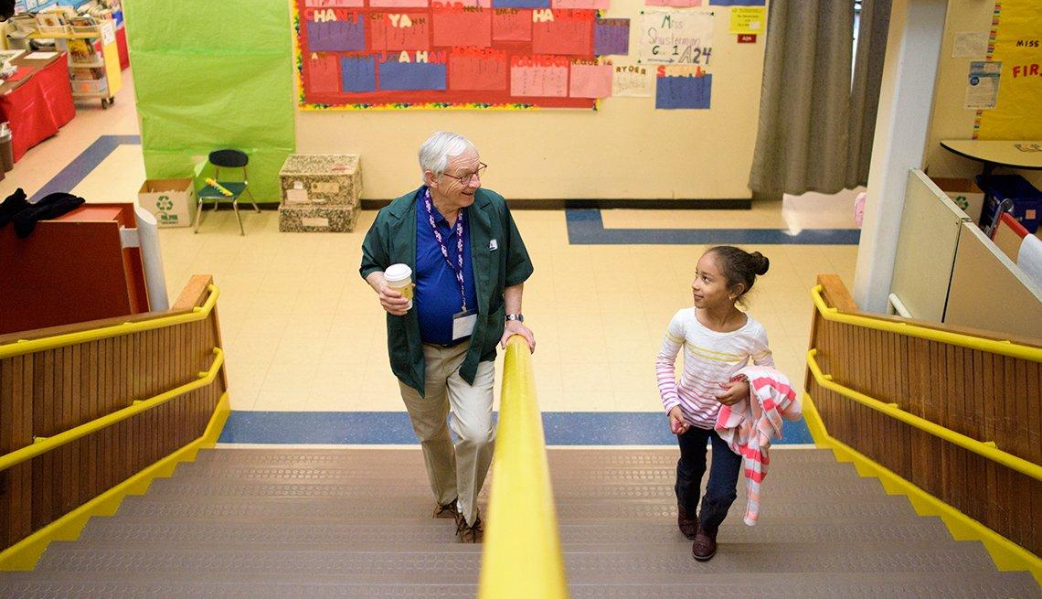 NRTA Teachers Mentor