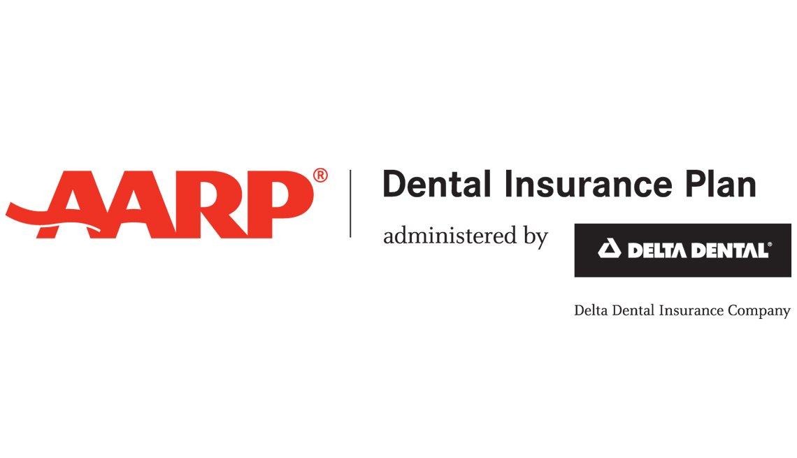 AARP Delta insurance plan