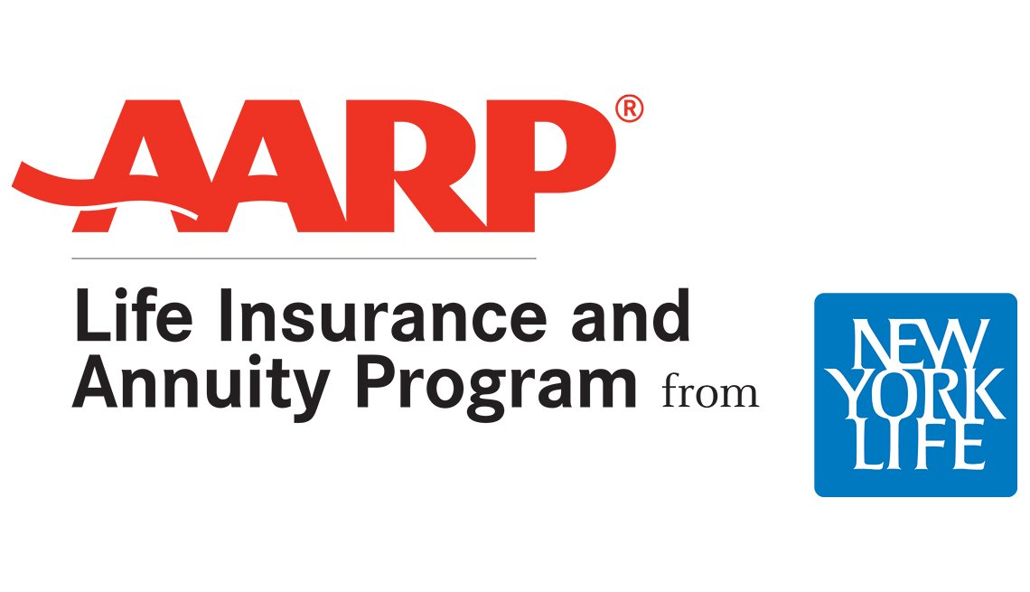 AARP NYL Life Ins Annuity