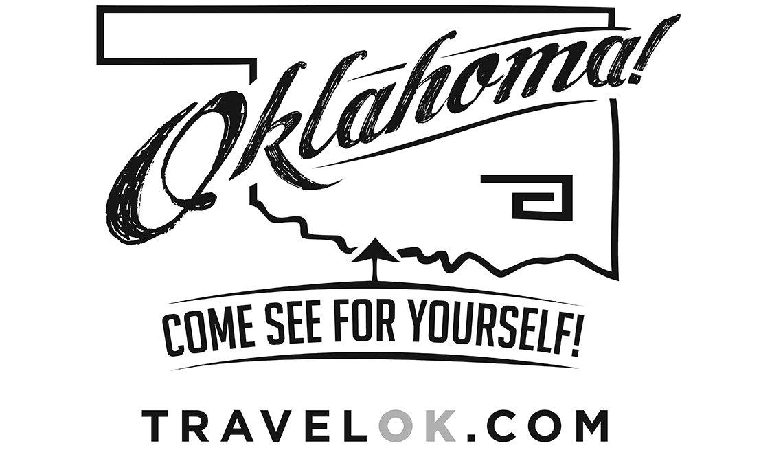 Oklahoma Come See