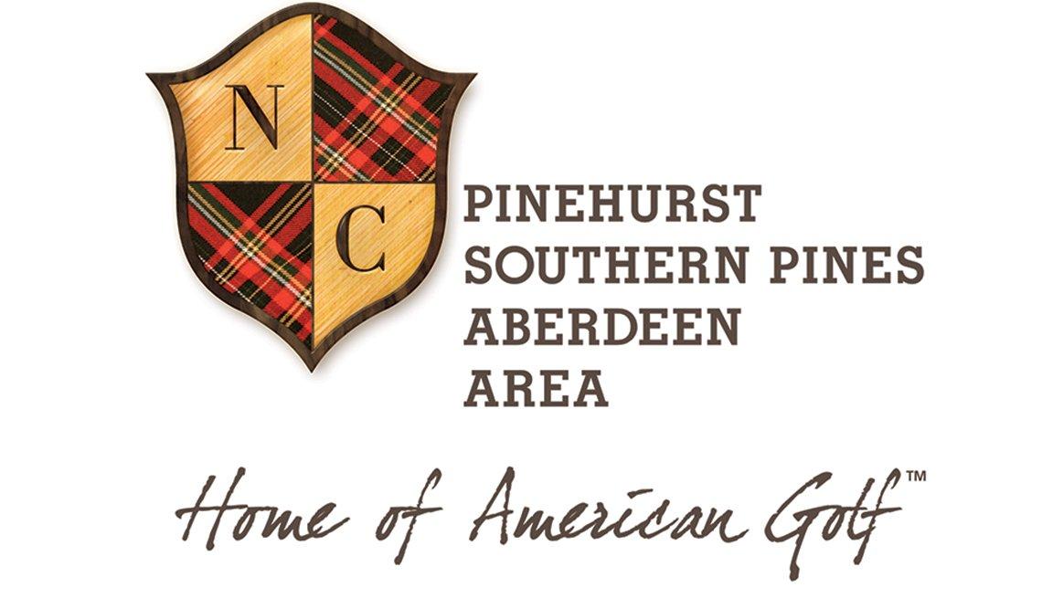 Pinehurst southern pines