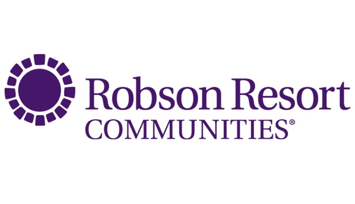 Robson resort