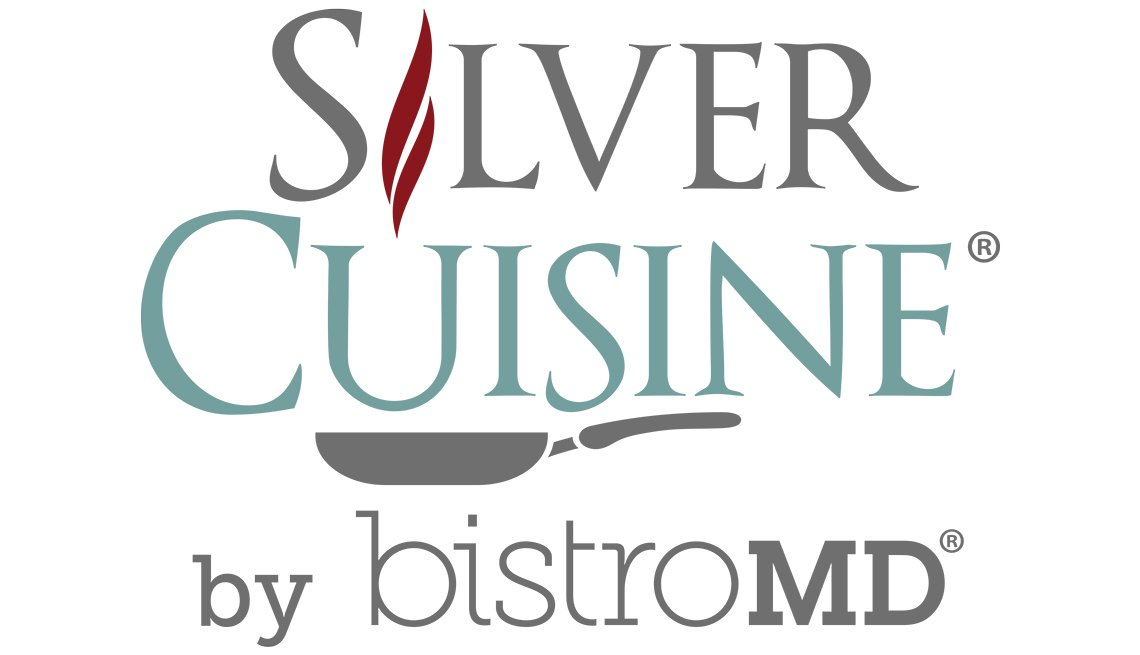 silver cuisine