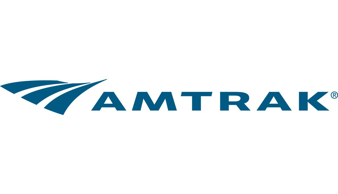 AARP Media Road Show Sponsors Amtrak