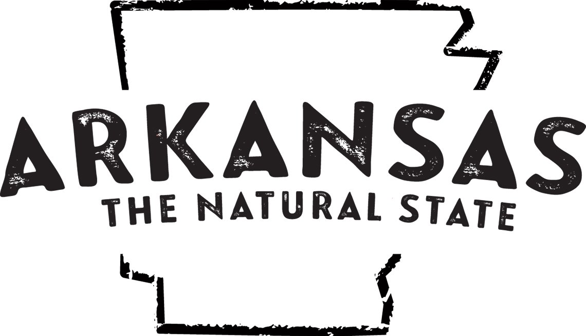 AARP Media Road Show Sponsors ARKANSAS the natural state