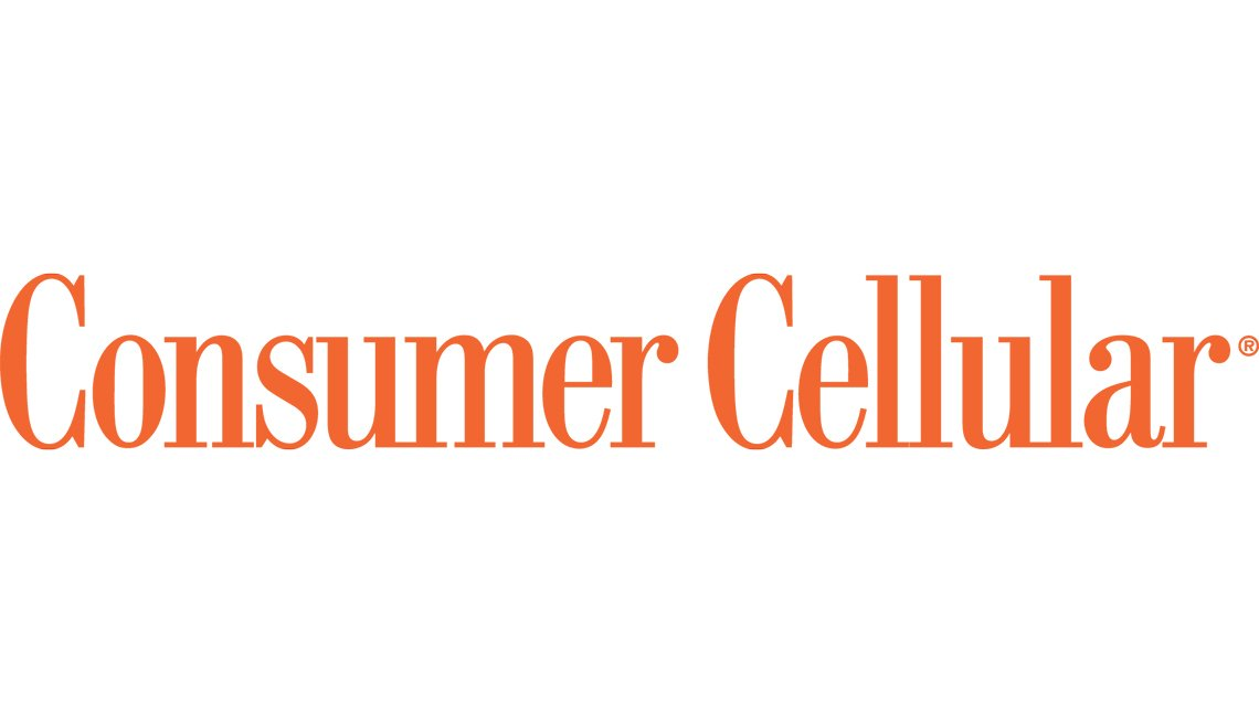 AARP Media Road Show Sponsors consumer cellular