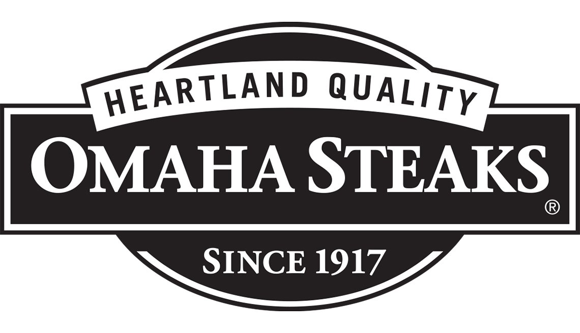 AARP Media Road Show Sponsors Omaha Steaks