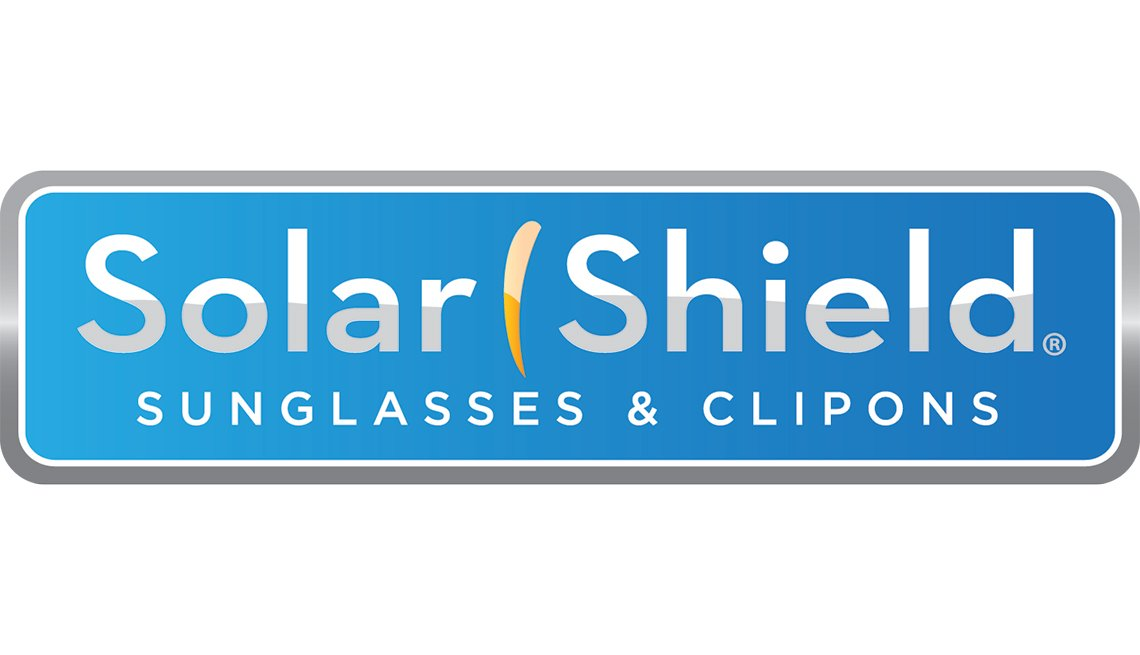 AARP Media Road Show Sponsors Solar Shield