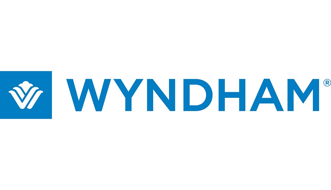 AARP Media Road Show Sponsors Wyndham
