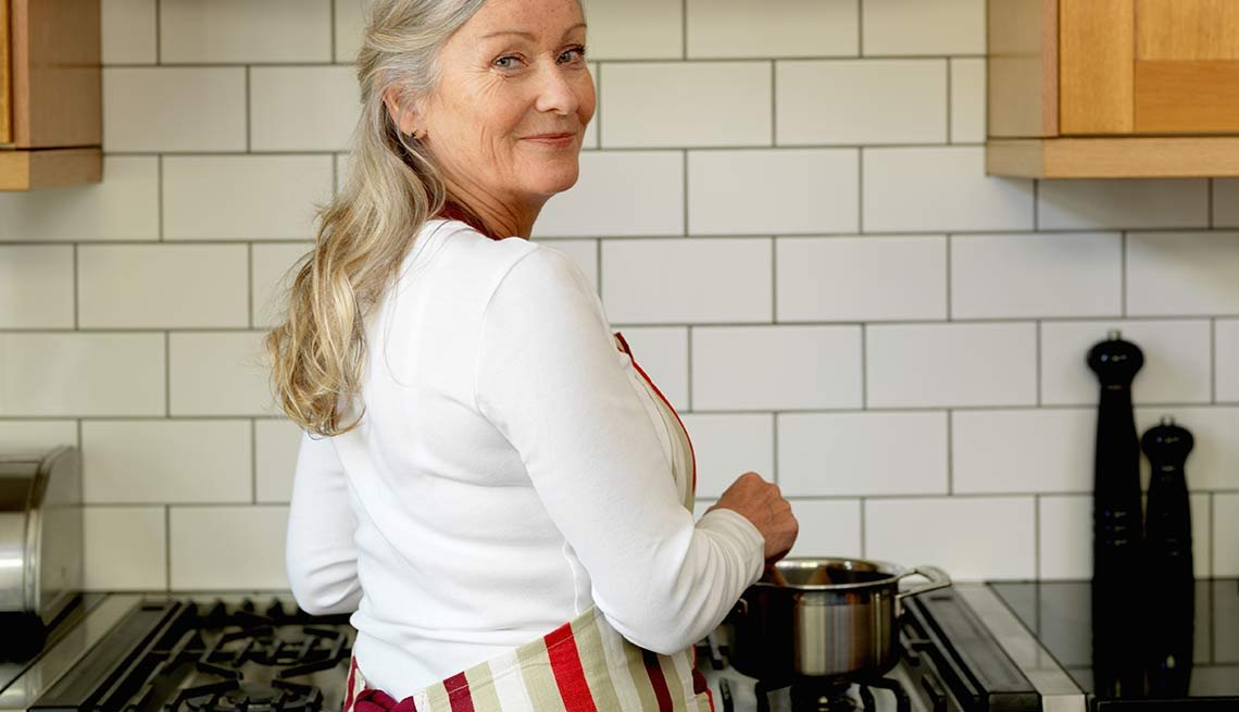 Membership Benefits Discounts