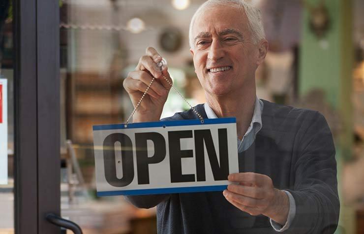 Membership Benefits Discounts