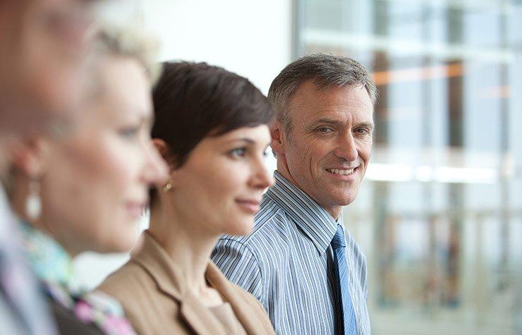 Member Benefits Advocacy