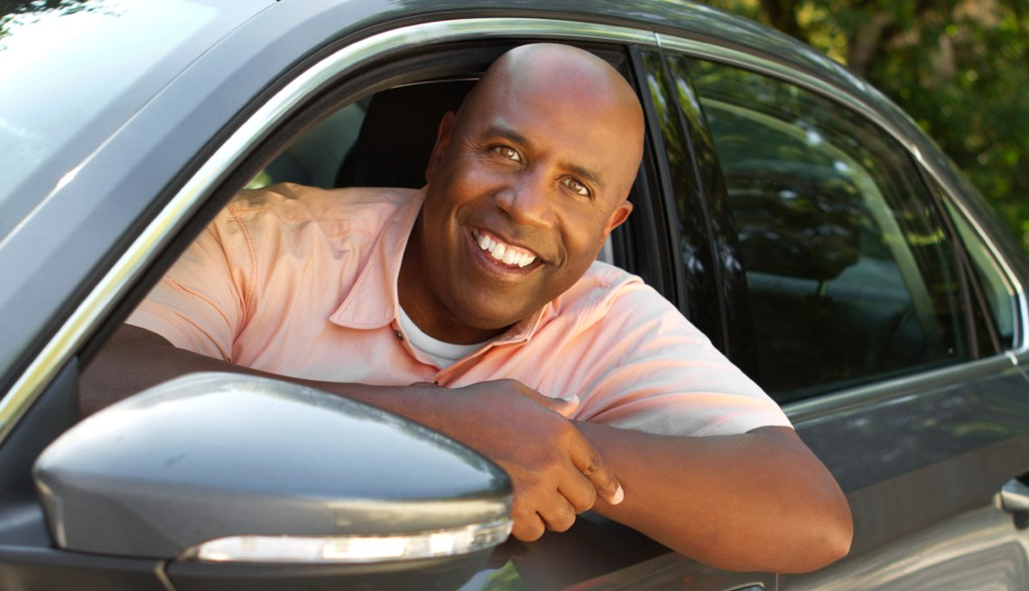 AARP Smart Driver Online Course