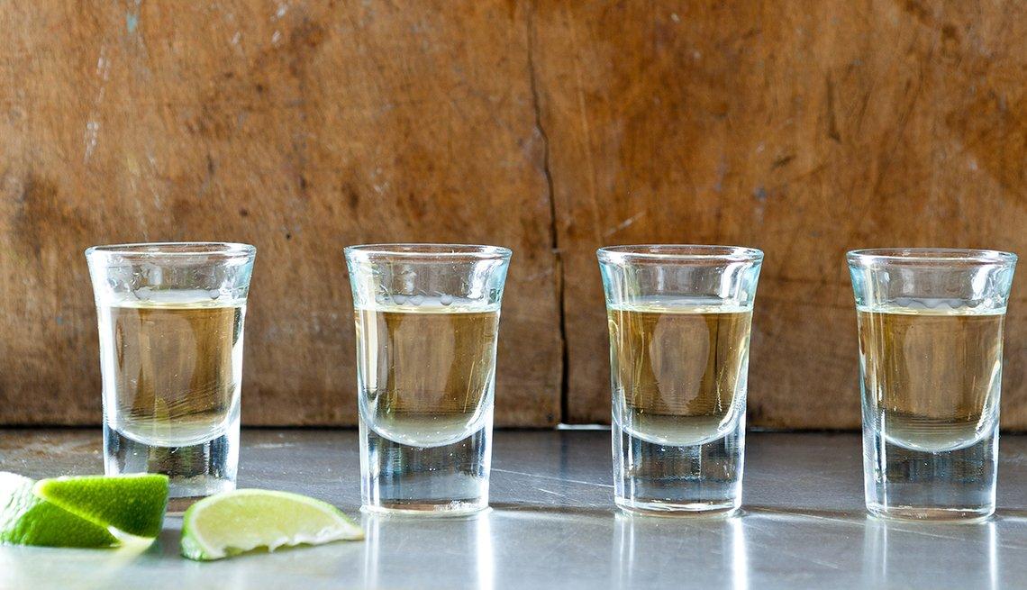 Disrupt Aging, Ageist Alert Too Mature for Margaritaville