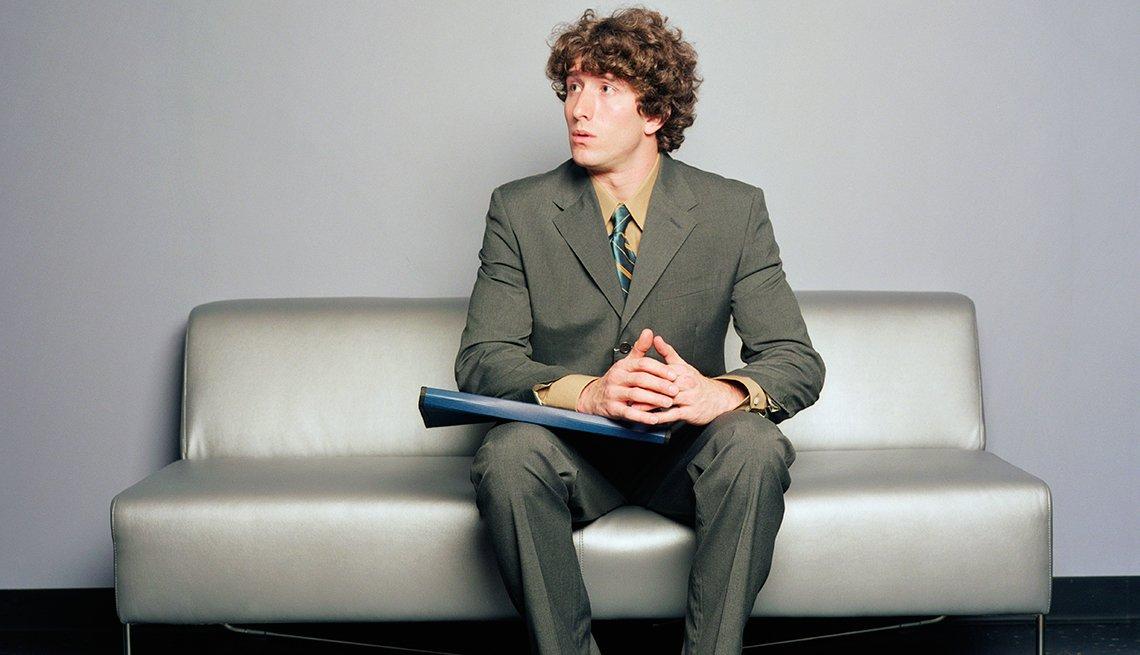 millennial alert,  Work No Work