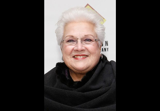 Marilyn Horne, January Milestone Birthdays