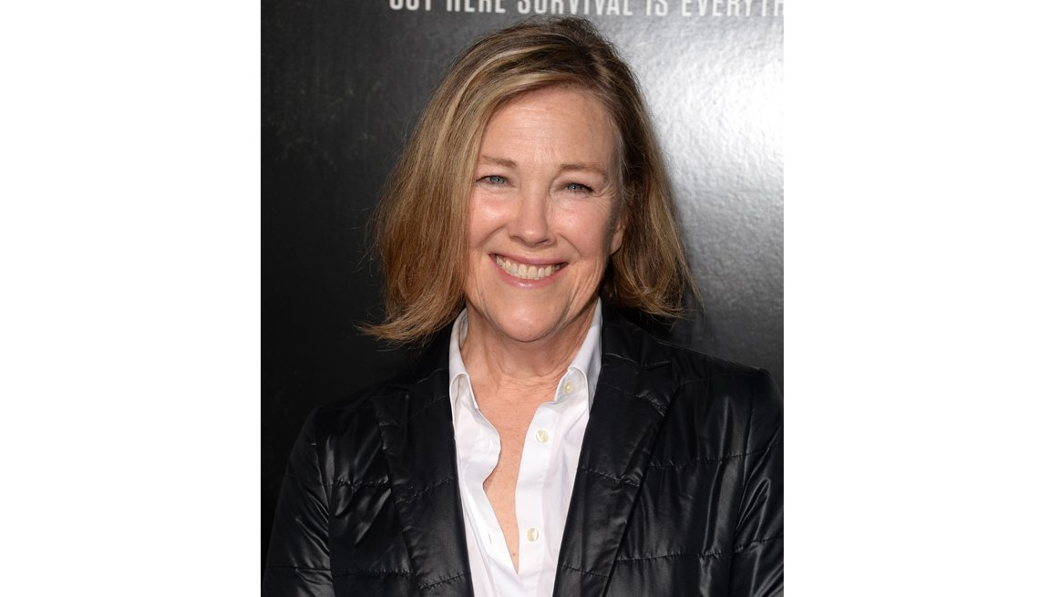 Catherine O'Hara, Actress, March Celebrity Birthday Milestones