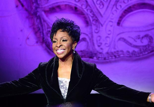 Gladys Knight, 70. May Milestone Birthdays.