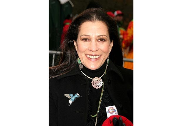 Rita Coolidge, 70. May Milestone Birthdays.