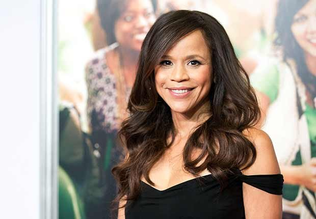 Rosie Perez, September Celebrity Birthdays
