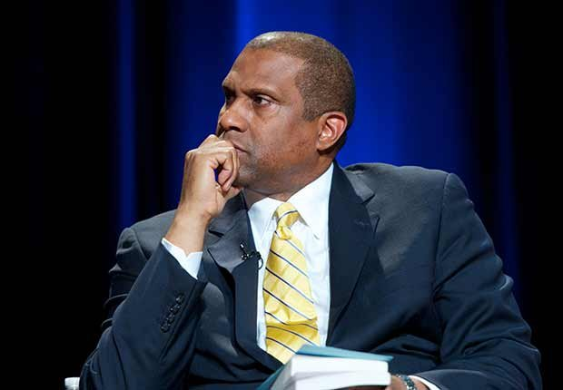 Tavis Smiley, September Celebrity Birthdays