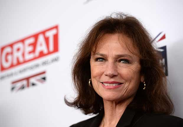Jacqueline Bisset, September Celebrity Birthdays