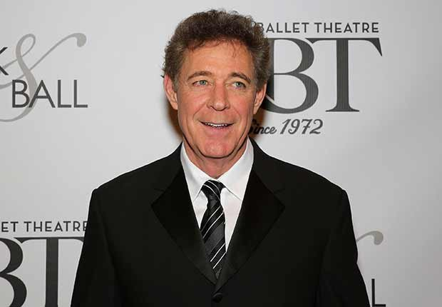 Barry Williams, September Celebrity Birthdays