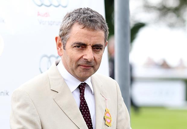 rowan-atkinson-january-celebrity-birthdays