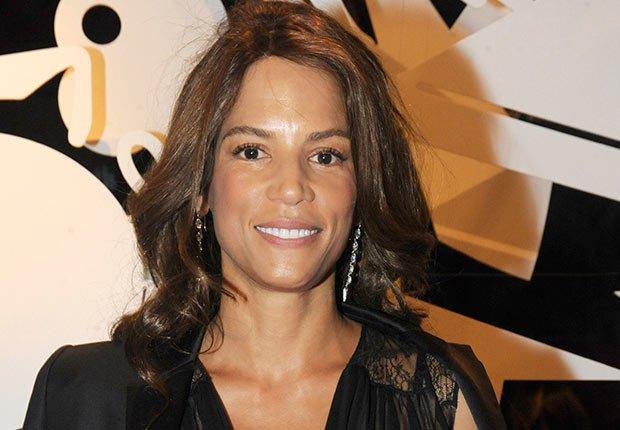 February 2015 Celebrity Milestone Birthdays, Veronica Webb