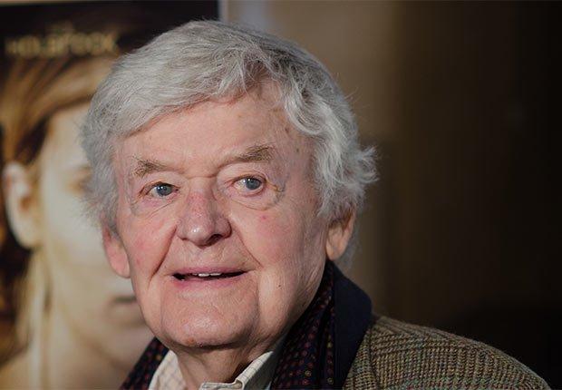 February 2015 Celebrity Milestone Birthdays, Hal Holbrook