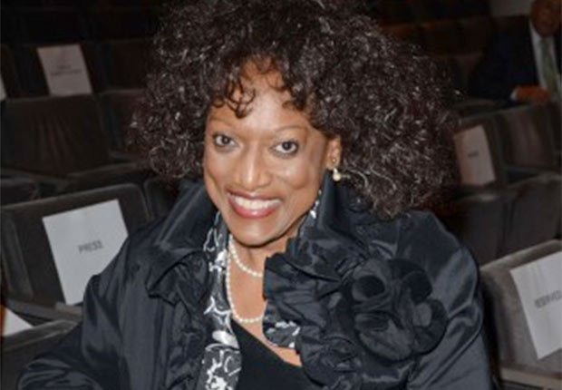 2015 September Milestone Birthdays, Jessye Norman