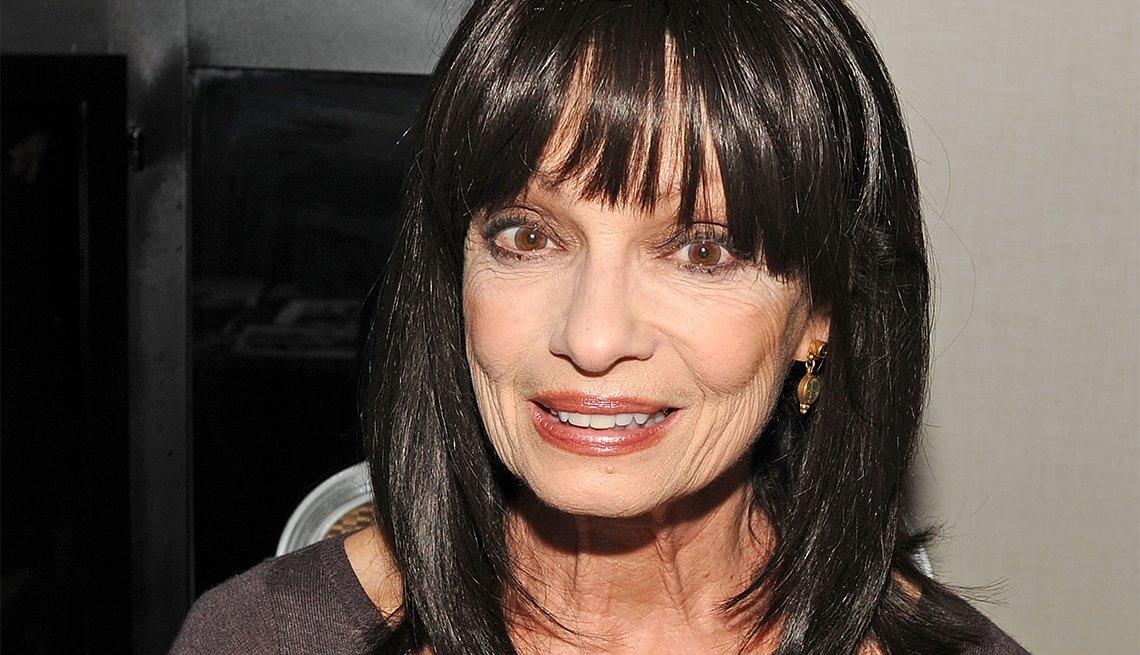 Karen Valentine, 70