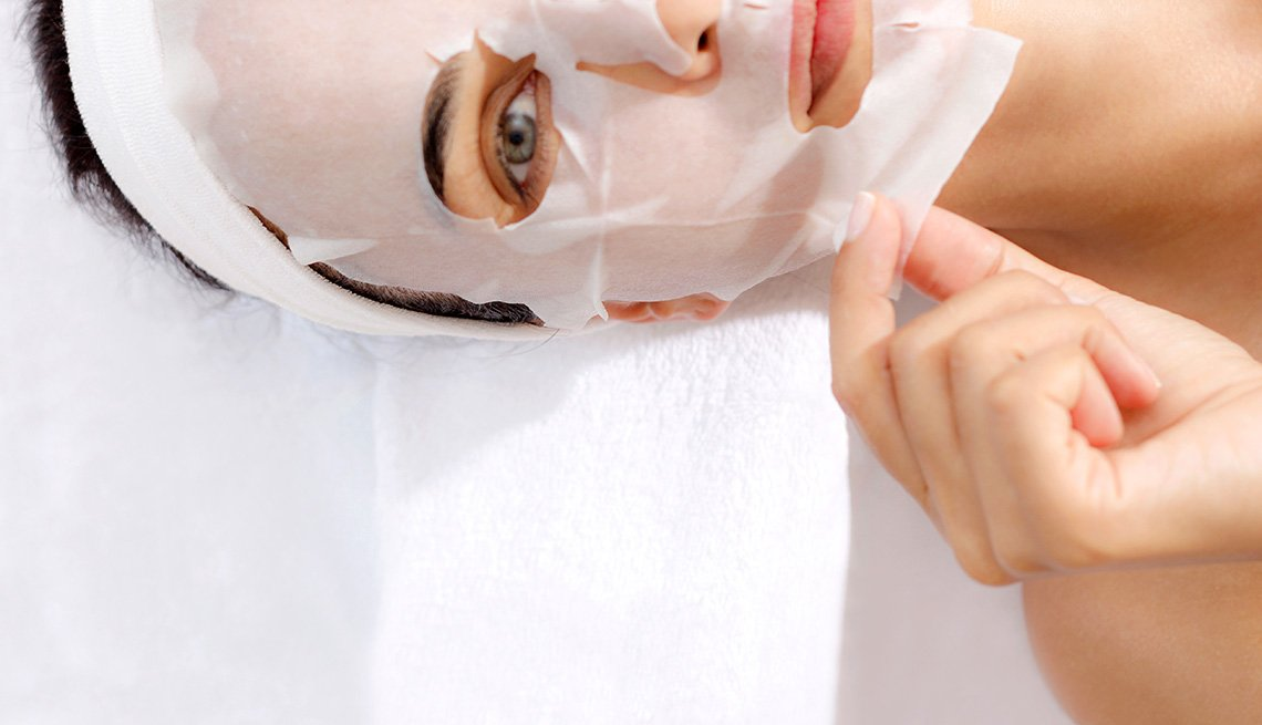 Skin-saving advice straight from the experts