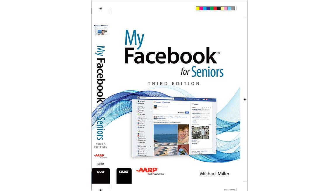 Facebook for seniors