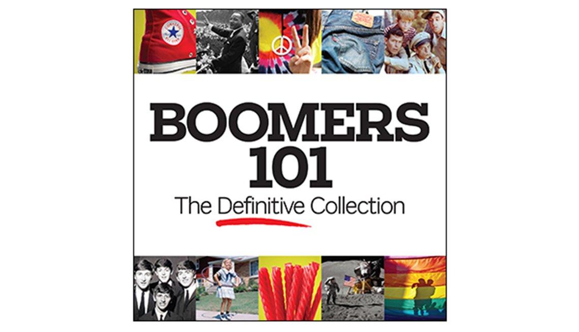 Boomers 101