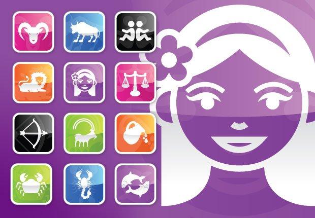 Virgo - AARP Horoscope
