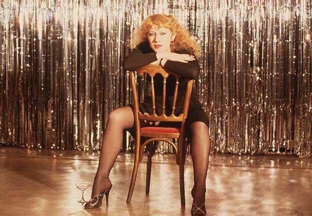 mirren helen british actress entertainment movies grownups interview chair heels 1970