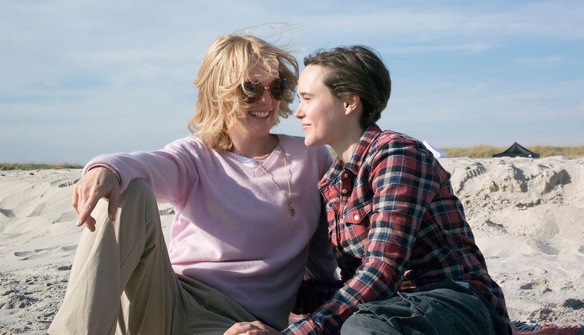 2015 Fall Movie Preview, Freeheld