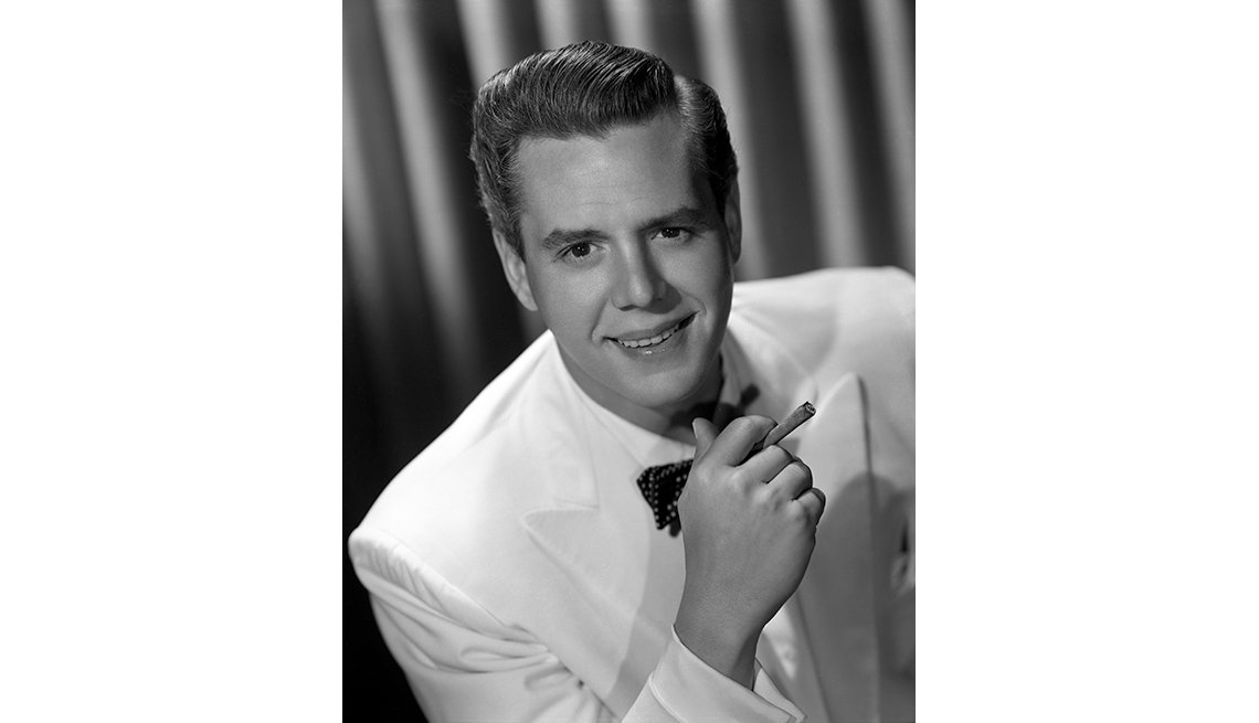 desi arnaz junior
