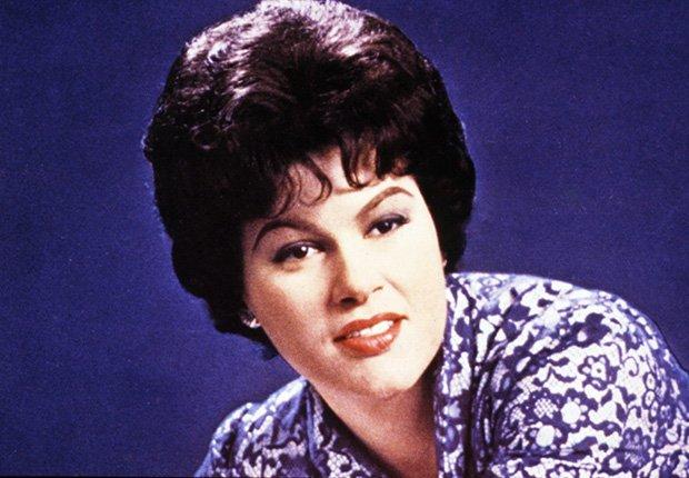 Patsy Cline, Boomer Soundtrack