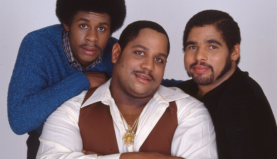 The Sugar Hill Gang, Hip Hop Group, Singers, Rappers, Hip Hop Boomers